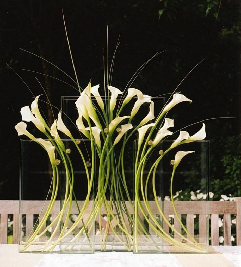 Fabulous florists flirty fleurs the florist