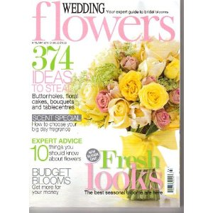 flower magazines flirty fleurs the florist blog inspiration for floral designers. Black Bedroom Furniture Sets. Home Design Ideas