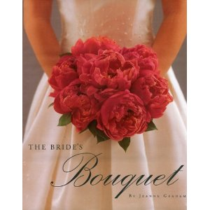 The Brides Bouquet Com 39