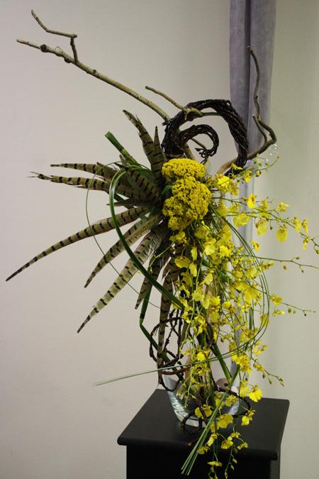 denver u2019s floral expo