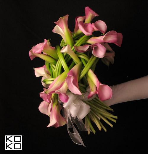 Fabulous Florist Koko Floral Design Flirty Fleurs The