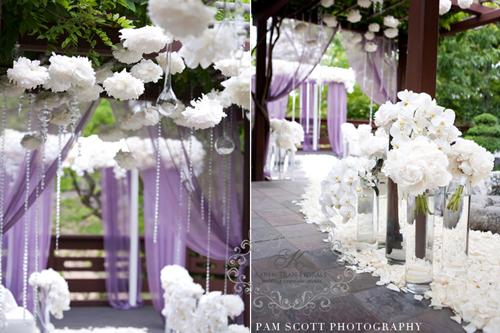 Karen Tran Blog: Eye Candy :: Karen Tran Florals