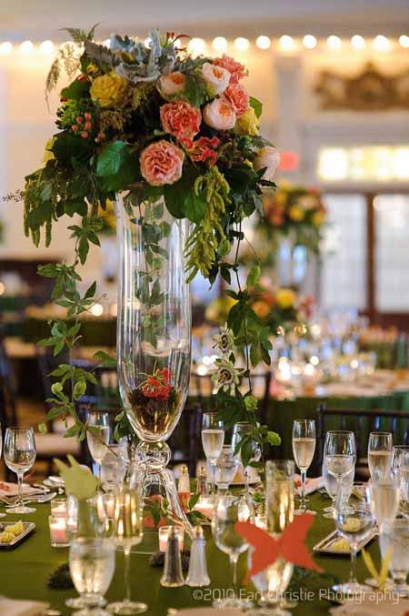 Fabulous florist emily herzig floral studio flirty
