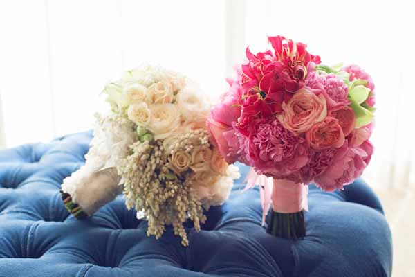 Tic Tock Couture florals, fancy that events, duke photography, Southern California